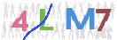 Scrivi questi caratteri nello spazio CODICE CAPTCHA