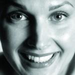 Master in Odontoiatria Estetica Minimamente Invasiva per Odontoiatri e Odontotecnici – SOLD OUT –