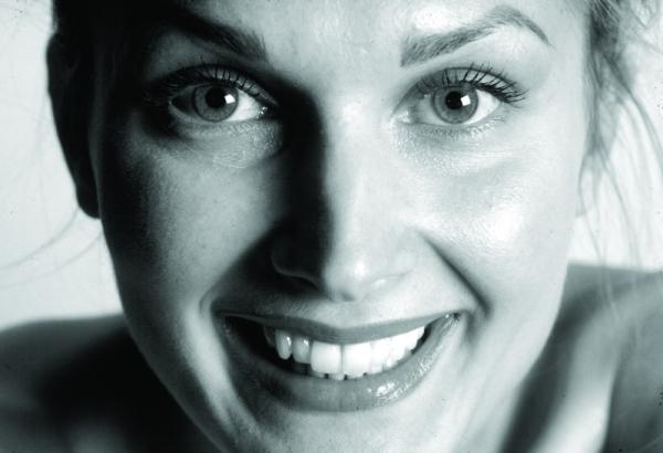 master in faccette estetiche dentali per odontoiatri e odontotecnici