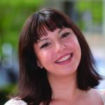Odontoiatria esteticha, non solo un bel sorriso