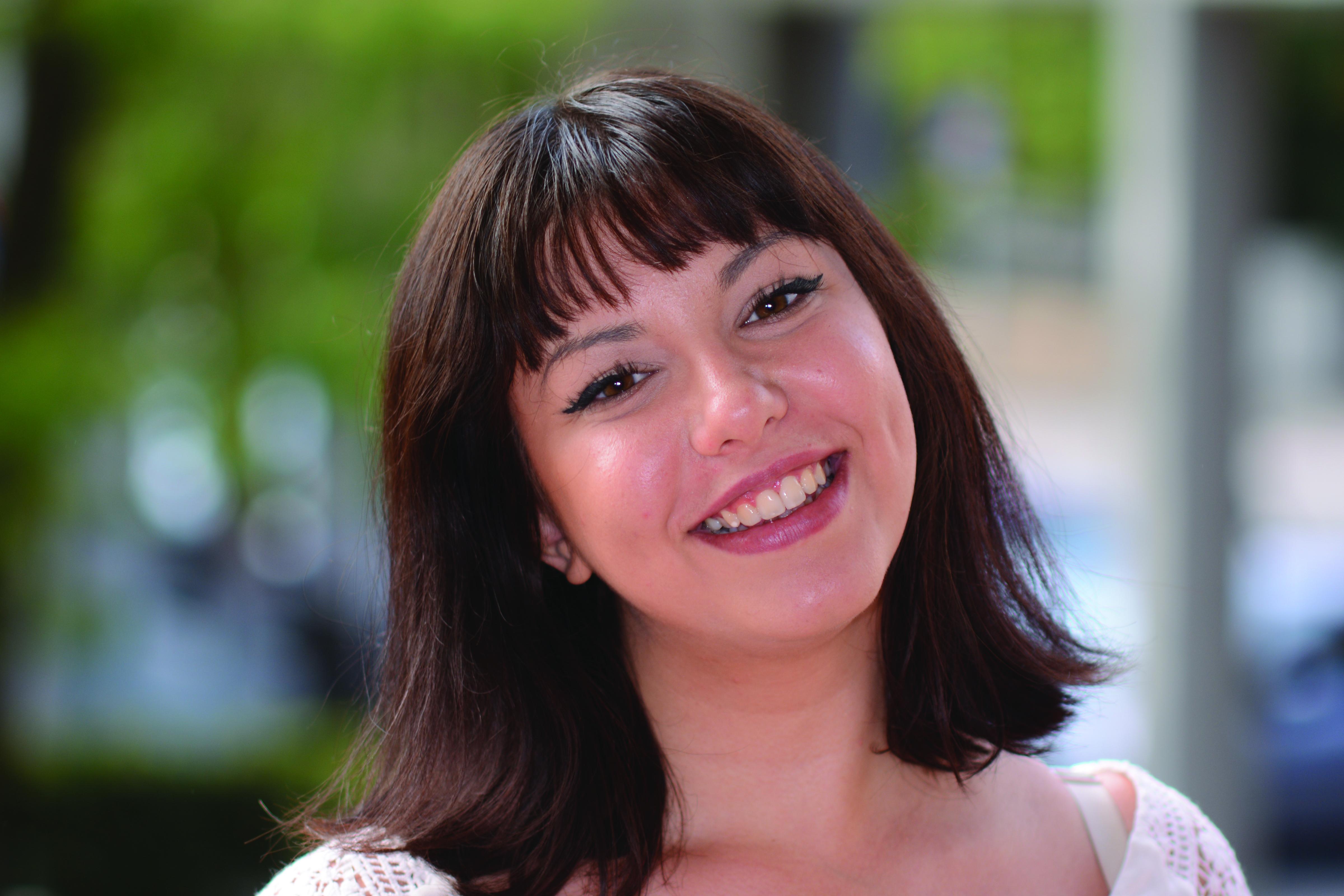 Odontoiatria esteticha non solo un bel sorriso oral design