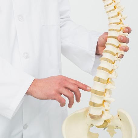 filosofia-osteopatica