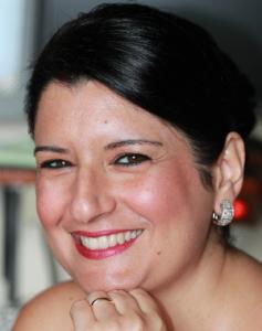 Dottssa Esmeralda Versaci: Scienze tecnologie alimentari