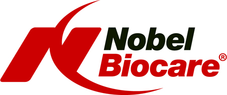 Impianti Nobel Biocare