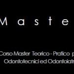 Corso Master Faccette