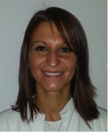 Elisa Galimberti