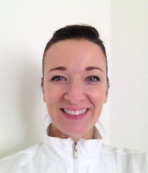 Dr.ssa Giuliana Naccari