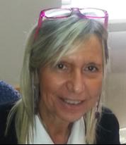 Ramona Piazza Givone