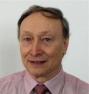 Dr. John Celin: chirurgia plastica ricostruttiva ed estetica